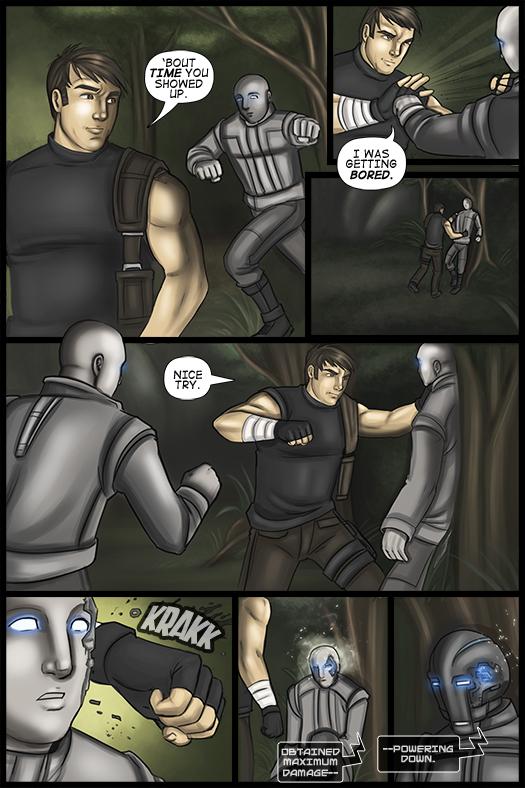 comic-2009-10-26-Page-58.jpg