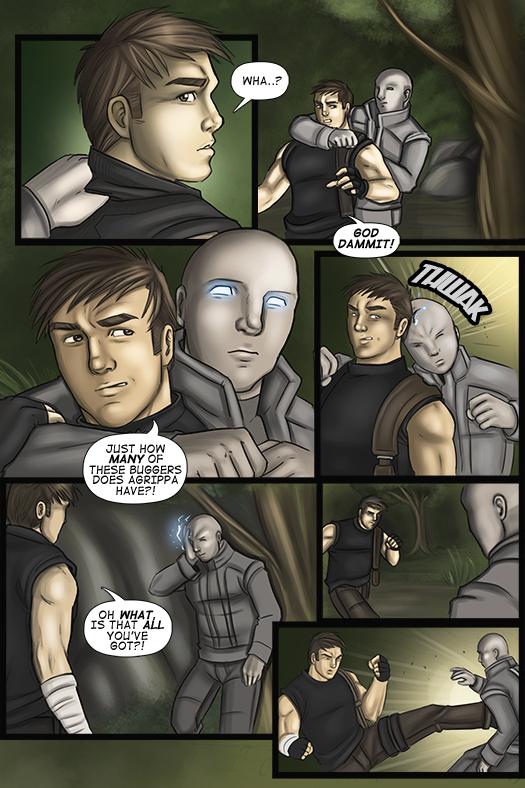 comic-2009-10-27-Page-59.jpg