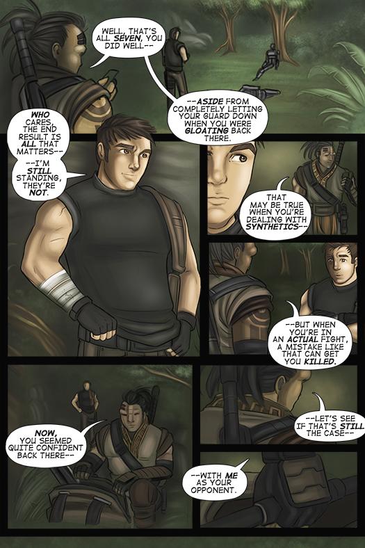 comic-2009-11-03-Page-60.jpg