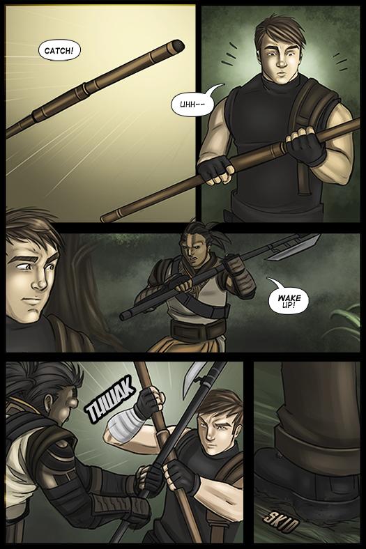 comic-2009-11-05-Page-61.jpg