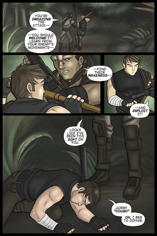 comic-2009-11-10-Page-62.jpg