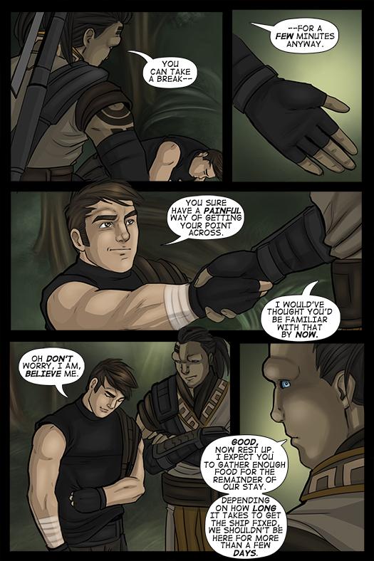 comic-2009-11-12-Page-63.jpg