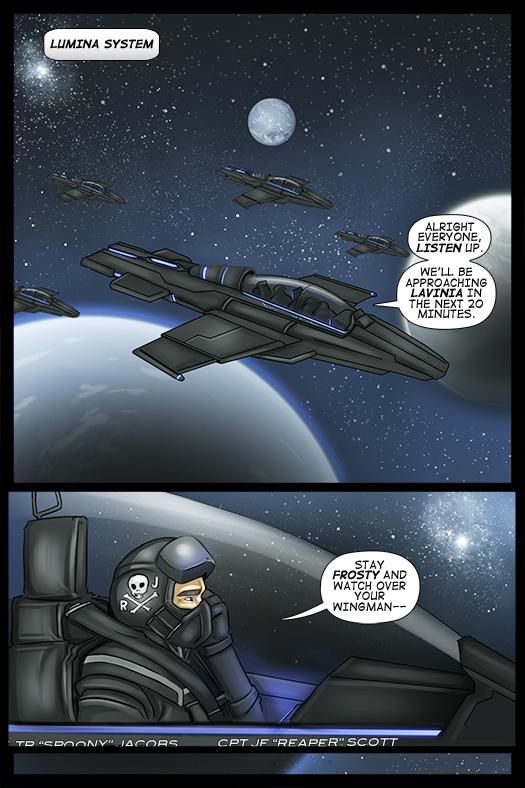 comic-2009-11-17-Page-64.jpg