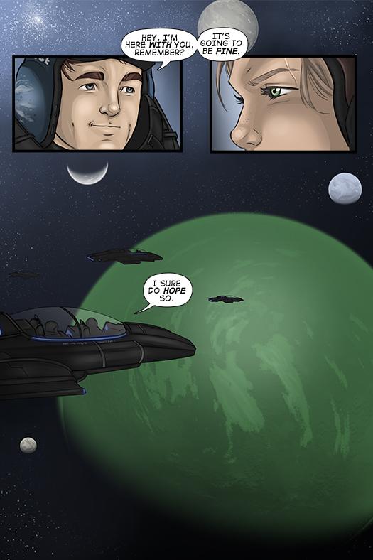 comic-2009-12-08-Page-66.jpg