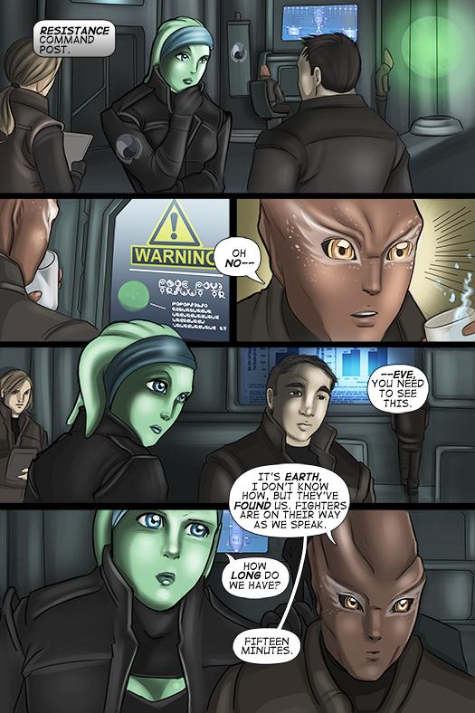 comic-2009-12-11-Page-67.jpg