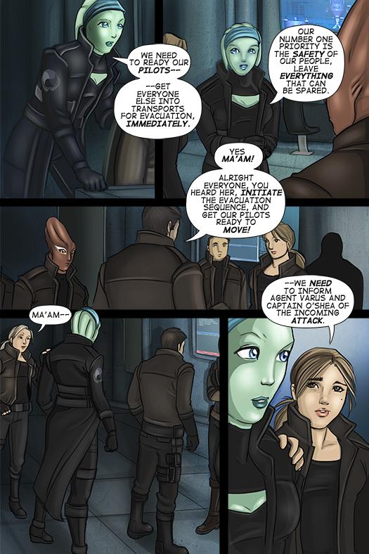 comic-2009-12-15-Page-68.jpg
