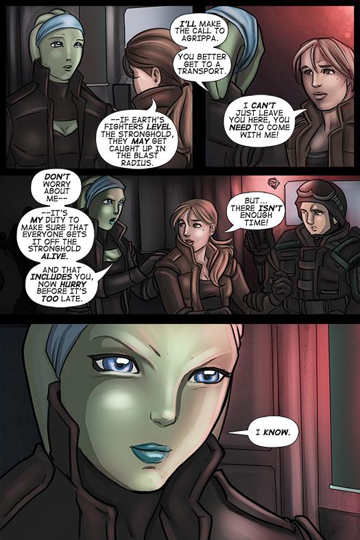comic-2009-12-17-Page-69.jpg