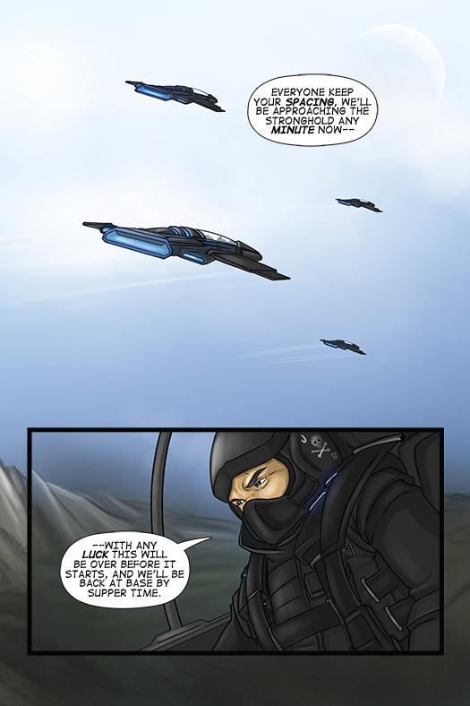 comic-2009-12-22-Page-70.jpg