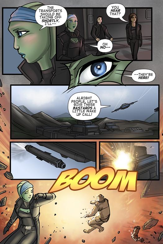 comic-2010-01-05-Page-72.jpg