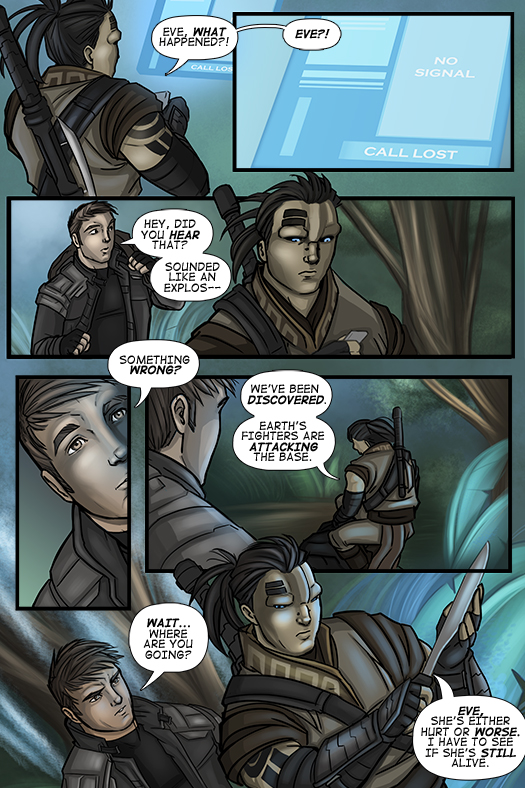 comic-2010-01-07-Page-73.jpg