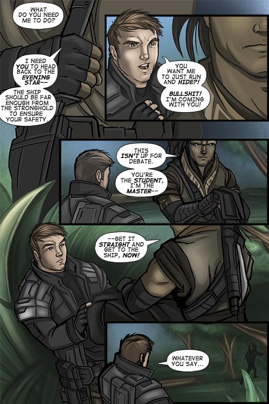 comic-2010-01-12-Page-74.jpg
