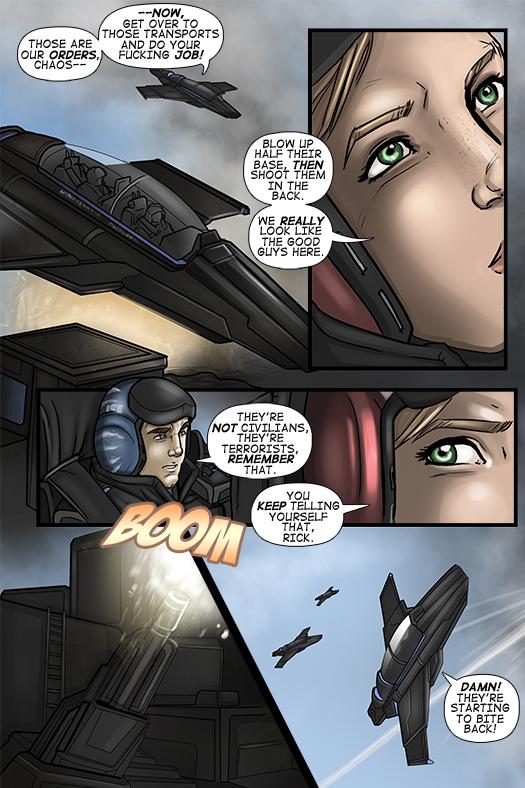 comic-2010-01-19-Page-76.jpg