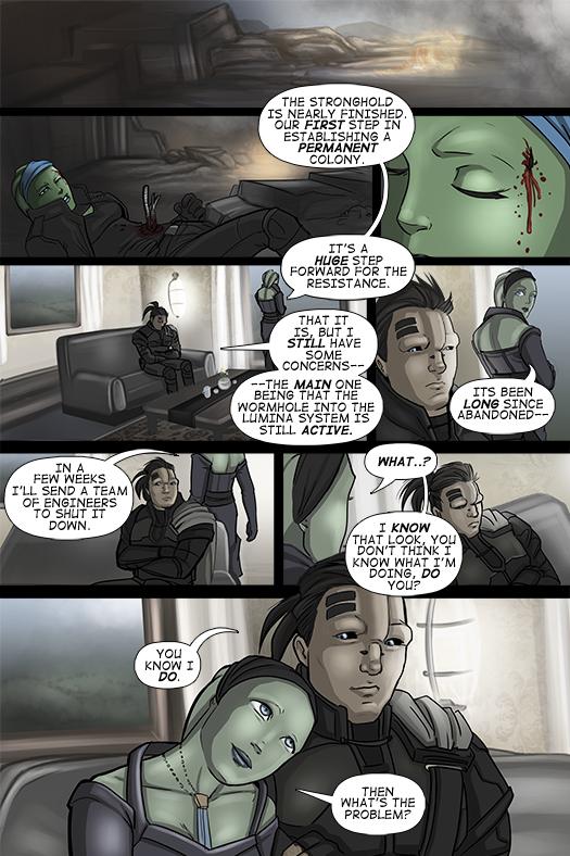 comic-2010-02-18-Page-78.jpg