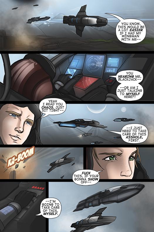 comic-2010-03-02-Page-81.jpg