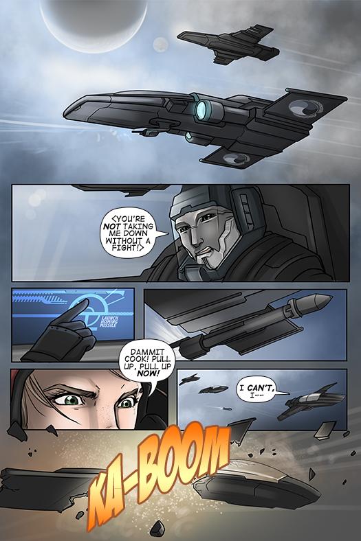 comic-2010-03-09-Page-83.jpg