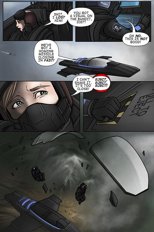 comic-2010-03-11-Page-84.jpg