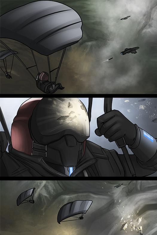 comic-2010-03-16-Page-85.jpg