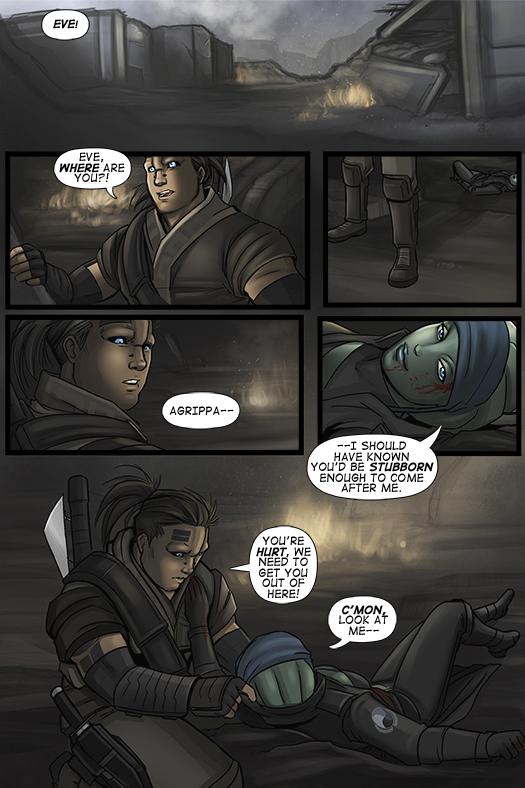 comic-2010-03-23-Page-86.jpg