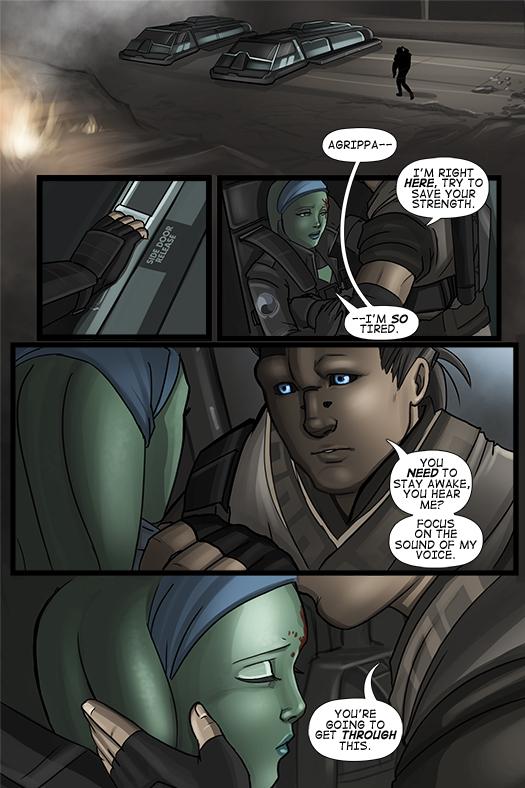 comic-2010-04-02-Page-89.jpg