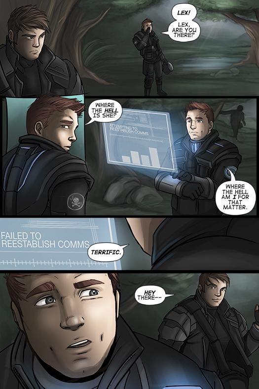 comic-2010-04-09-Page-90.jpg