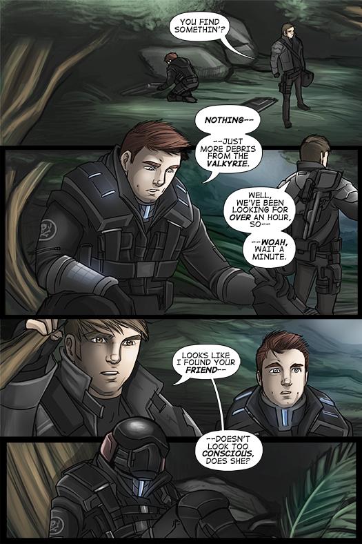 comic-2010-05-05-Page-96.jpg