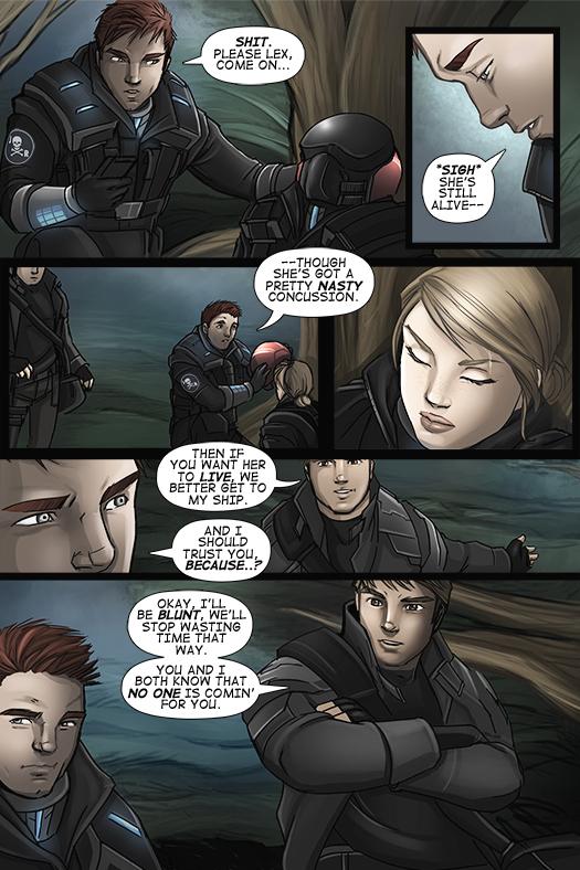 comic-2010-05-07-Page-97.jpg