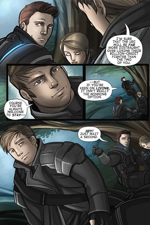 comic-2010-05-11-Page-98.jpg