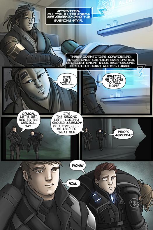 comic-2010-05-18-Page-99.jpg