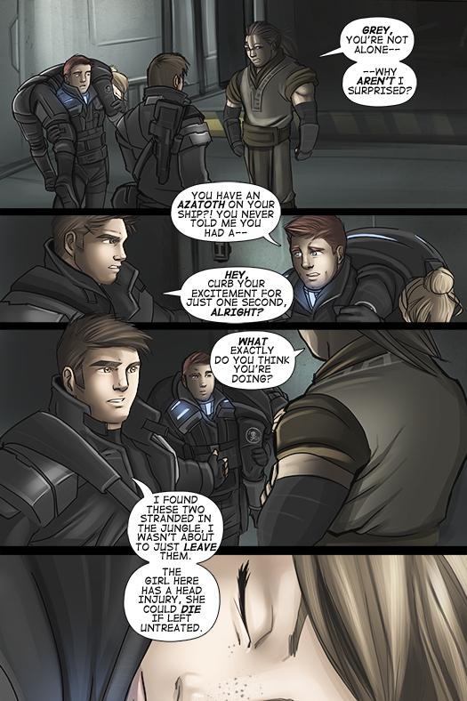 comic-2010-05-21-Page-100.jpg