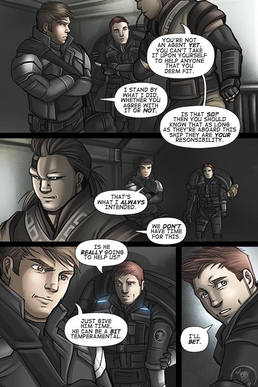 comic-2010-05-26-Page-101.jpg