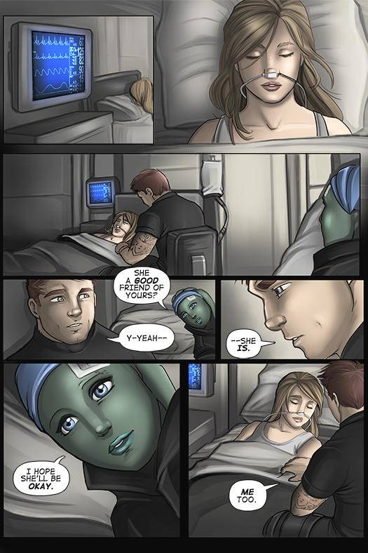 comic-2010-05-29-Page-102.jpg