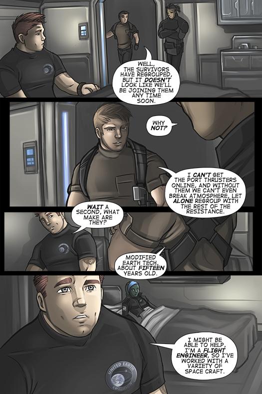 comic-2010-06-02-Page-103.jpg