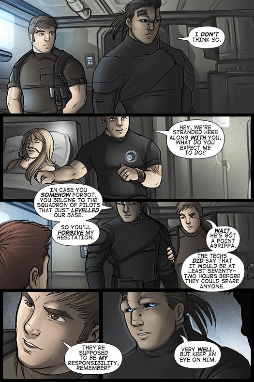 comic-2010-06-04-Page-104.jpg
