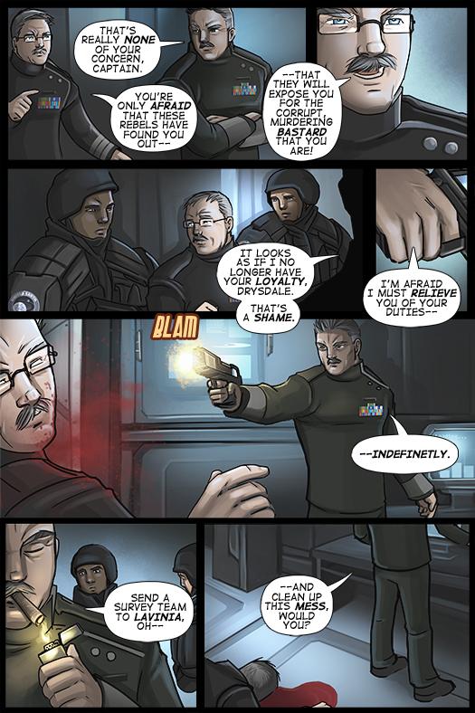 comic-2010-06-19-Page-107.jpg
