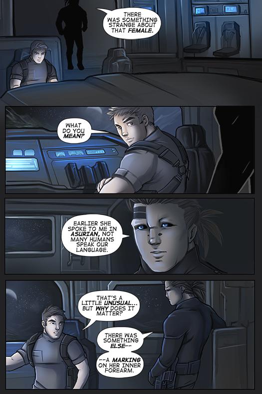 comic-2010-09-17-Page-115.jpg