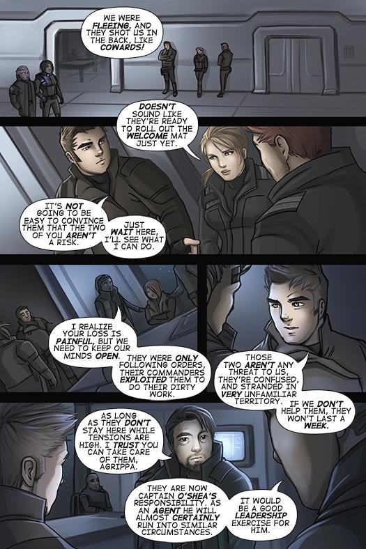 comic-2010-10-06-Page-119.jpg