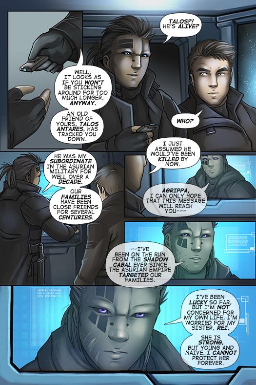 comic-2010-10-08-Page-120.jpg