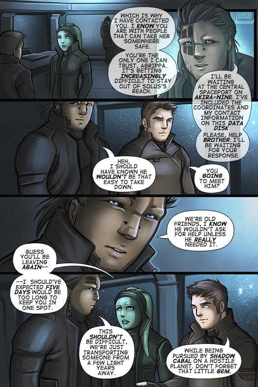 comic-2010-10-13-Page-121.jpg