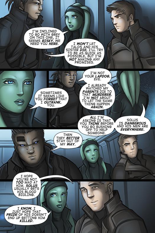 comic-2010-10-15-Page-122.jpg