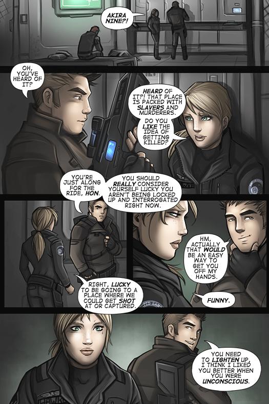 comic-2010-10-20-Page-123.jpg