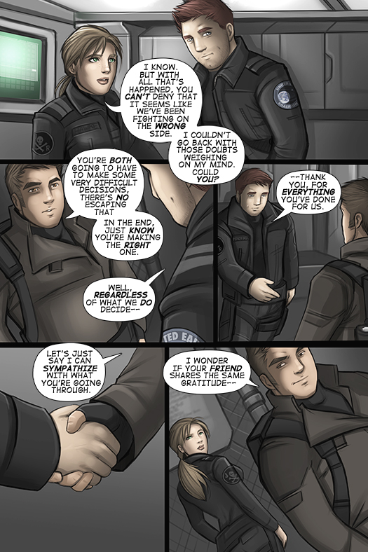 comic-2010-10-29-Page-125.jpg