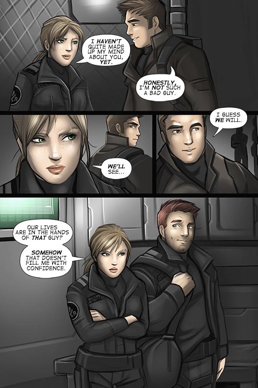 comic-2010-11-03-Page-126.jpg