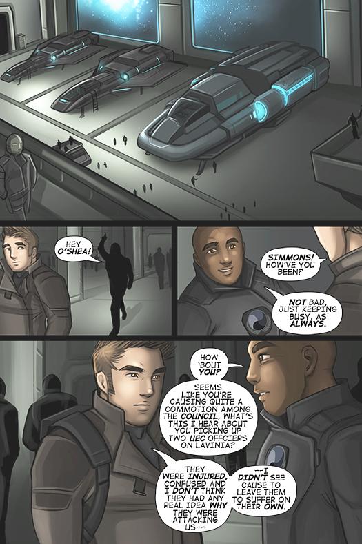 comic-2010-11-12-Page-129.jpg