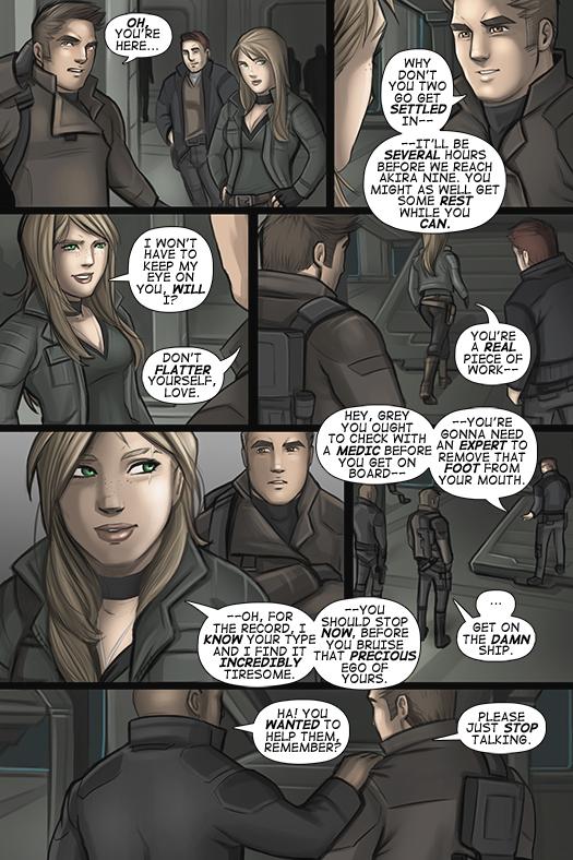 comic-2010-11-19-Page-131.jpg