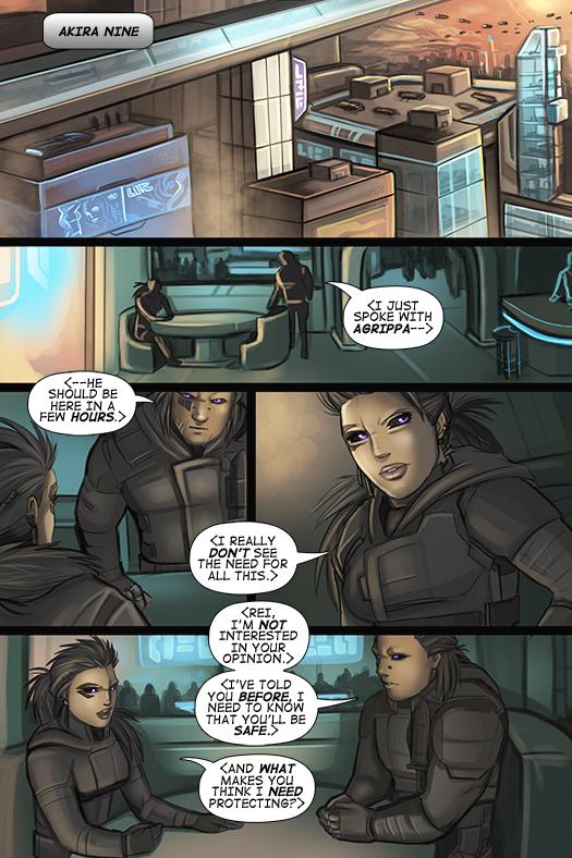 comic-2010-11-24-Page-132.jpg