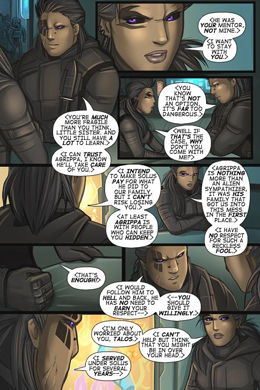 comic-2010-11-26-Page-133.jpg