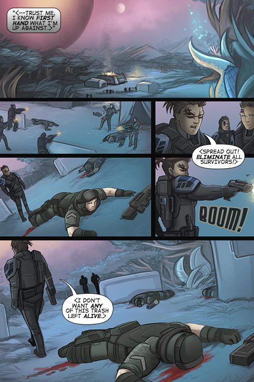comic-2010-12-03-Page-134.jpg