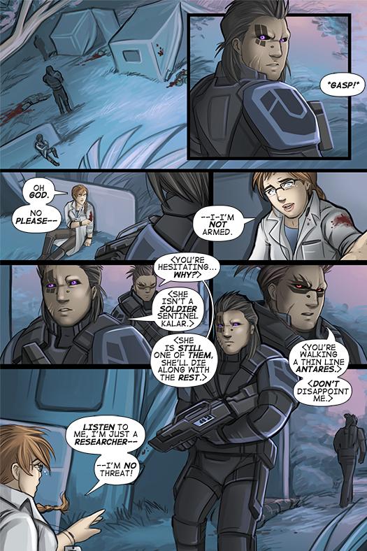 comic-2010-12-08-Page-135.jpg