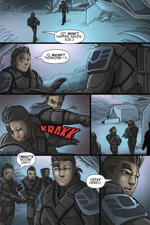 comic-2010-12-17-Page-138.jpg