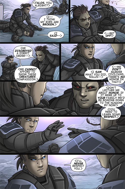 comic-2011-01-07-Page-140.jpg